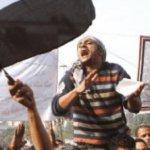 Cerca de 16 millones de egipcios –sobre una población de 80 millones– están llamados a acudir a las urnas hoy en la primera fase de un complejo proceso, cuya ronda inaugural quedará limitada a nueve provincias, entre ellas, El Cairo.