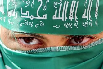 Operan en México Hamas y Hezbolá  asegura Rick Perry