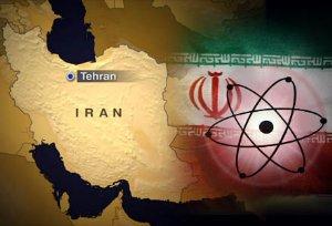 Ven indicios de armas atómicas en Irán