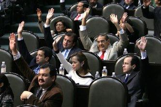 Presupuesto 2012: ni los diputados saben qué votaron