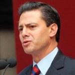 .- Enrique Peña Nieto es hasta este momento el único aspirante que ha solicitado los formatos de registro para ser candidato a la Presidencia de la República del PRI, dio a conocer la Comisión de Procesos Internos del Consejo Político Nacional priista.