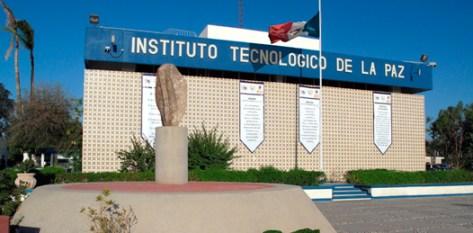 Más de 300 estudiantes se sumarán a la comunidad tecnológica este semestre, los cuales o fueron seleccionados el semestre pasado por no alcanzar el puntaje en el proceso de selección, para lo cual fueron inscritos a un semestre de nivelación propedéutica que les permitirá continuar con sus estudios profesionales.