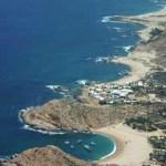El Senado precisó que Cabo Pulmo es un parque marino nacional protegido por acuerdos internacionales así como que la construcción sobre zona de dunas costeras está proscrita por el Plan de Ordenamiento Ecológico de Los Cabos aprobado a principios del presente año.