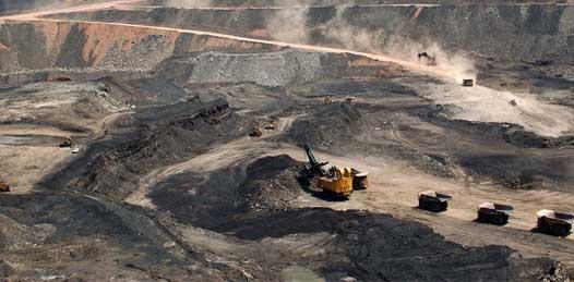 Que se someta a consulta pública el proyecto minero La Pitalla, exigen ambientalistas