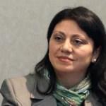 Este año se construirá la primera etapa del Centro de Justicia para Mujeres, reveló Abigail Jiménez Montalvo, titular de la Subprocuraduría de Atención a la Mujer y el Menor (SAMM) y quien será coordinadora del Centro.