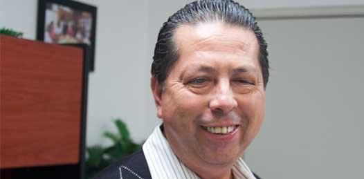 """""""Aceptable"""" para el ayuntamiento la calificación negativa otorgada por Fitch Ratings"""