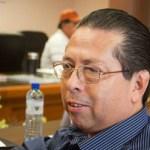 """La institución bancaria está devolviendo el dinero, dijo Rosendo Castro Orantes, tesorero municipal. """"Ha habido una respuesta inmediata por parte de la institución y se bloquearon las cuentas""""."""