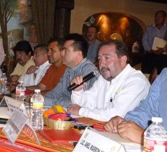 Erogará Municipio casi 70 millones de pesos en diciembre
