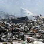 El viejo basurero tendrá un tratamiento especial para evitar problemas de Salud a quienes habitan en el entorno.