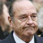 Chirac fue juzgado bajo la acusación de desvío de dinero público a trabajos fantasma para amigos políticos mientras era alcalde de París, entre 1977 y 1995, una época en la que creó un nuevo partido Gaullista de centroderecha desde el que lanzó su exitosa candidatura presidencial.