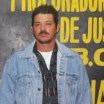 Claudio Sánchez Acuña.