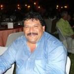 Los tres funcionarios deben regresar, 27 millones 973 mil 800 pesos, por parte de Narciso Agúndez, Alfredo Porras Domínguez, debe regresar 13 millones, 986 mil 900 pesos y Juan Garibaldo Romero Aguilar una cantidad similar.