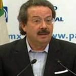 En conferencia de prensa, anunció también que su partido formulará quejas contra Andrés Manuel López Obrador y Enrique Peña Nieto por actos anticipados de campaña.