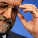Conforme a lo anunciado en el discurso de investidura por el presidente Mariano Rajoy, el Gobierno aprobó un alza de las pensiones públicas de un uno por ciento y mantuvo congelados los salarios de los empleados públicos.