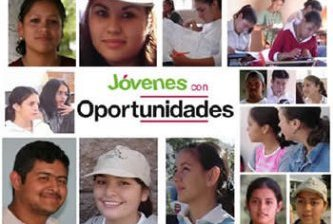 Reducirá gobierno propaganda de logros en las elecciones en 2012