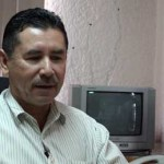 Aún se espera que toda la obra se quede en el estado, algo que aún no ocurre, señala Gustavo Uribe García, presidente estatal de la Cámara Mexicana de la Industria de la Construcción (CMIC).