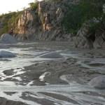 El arroyo el Cajoncito cuenta con los criterios necesarios para realizar un sendero multidisciplinario y de conservación, según investigadores de la UABCS.