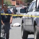 A mediados de año Peninsular Digital recontó un total de 9 asesinatos con arma de fuego que provocaron conmoción en la opinión pública y podrían ser incluidas dentro del saldo de la lucha frontal contra la delincuencia que ha encabezado el gobierno federal.
