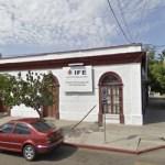 El Instituto Federal Electoral (IFE) de Baja California Sur (BCS) ha lanzado convocatoria para contratar a Supervisores Electorales (SE) y Capacitadores Asistente Electorales (CAE)