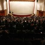 Más de doscientas mil asistencias registró el Teatro de la Ciudad durante el 2011, rompiendo así un récord histórico, según reveló Aníbal Angulo, director general del recinto cultural.