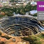MAS AC busca abrir un debate público, con el fin de que el grueso de la sociedad pueda opinar fundamentar, analizar y discutir las ventajas y desventajas del proyecto minero.
