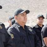 Mientras la federación ya asignó dineros para 19 entidades y el DF; Baja California Sur tendrá que pelear por las migajas (menos de 1,000mdp) con otros 11 estados del país entre ellos los particularmente violentos.