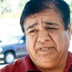 El secretario de seguridad social de la CROC René Oyoqui Flores, dijo que los afectados pueden esperar un buen término de sus demandas, mas no quiso aclarar de cuántos trabajadores se trata, para no entorpecer sus tácticas.