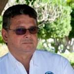 Por lo que la situación de la UABCS seguirá como hasta hoy, mientras Covarrubias Villaseñor, gobernador del estado, no busque instalar a Villavicencio Garayzar como rector, explica éste, acción que en algún momento él mismo denunciara.