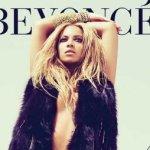 Infinidad de críticas ha recibido Beyoncé tras publicar un cartel promocional de su más reciente álbum 4, en el que luce una piel mucho más iluminada y clara que la real, en una imagen que asemeja la última etapa de Michael Jackson.