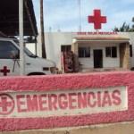 La Cruz Roja de San José del Cabo busca voluntarios, informó el director.