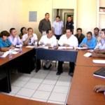 Es probable que las Fiestas Tradicionales 2012 se realicen en la Unidad Deportiva San José 78.