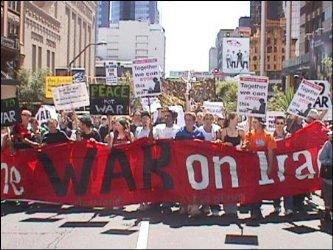 «Pasa EU la página de una década de guerras» afirma Obama