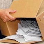 Las auditorías sorpresas, precisó comenzaron a partir del inicio del proceso electoral el 18 de diciembre pasado, la finalidad es contar con los elementos necesarios para los topes de campaña al final de los comicios y cualquiera que haya rebasado la meta establecida por el órgano electoral será sancionado.