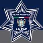 Detienen a par de chamacos por robar desodorantes en Soriana