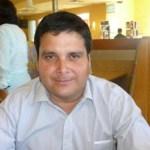 En el PAN, la democracia es lo que cuenta, dijo Francisco García.