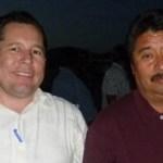 Hoy se reúne la Unión de Transportadores de BCS con autoridades, informó Pascual Álvarez.