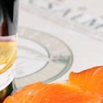 De acuerdo con la lista del decreto de competitividad para la Zona Económica Fronteriza se modifican los aranceles artículos como el salmón, el whiskey, motocicletas, plumas de oro o plata entre otros artículos ya no pagarán impuestos de importación.