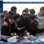Con la finalidad de mejorar sus servicios en línea, la UABCS renovó su página web institucional.