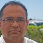 """""""No hay que confundir, el subsidio para todos los servicios domésticos continúa igual"""", aclaró Ernesto Ramírez Castro, superintendente de zona La Paz de la Comisión Federal de Electricidad (CFE)."""