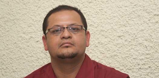 El director del CERESO de La Paz,  Jesús Raghne Torres Moreno, informó que sí existen presos federales en La Paz y que, desde principios de este año, se están llevando a cabo traslados de los mismos al penal federal de las Islas Marías.