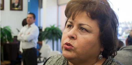 Seguirán retrasando los pagos a trabajadores de confianza adelanta alcaldesa