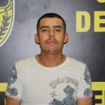 Jonathan Guadalupe Villa Márquez.