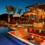 Los Cabos fue ubicada como la segunda ciudad más costosa del país con un índice de costo de vida de (100.5) sólo superada por Monterrey (104.3).