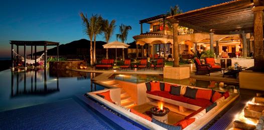 Son Cabo San Lucas y Monterrey, las ciudades más caras del país