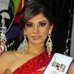 El Carnaval La Paz 2012 ya tiene reyes.