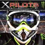 El evento de X Pilots tendrá lugar en el estadio Arturo C. Nahl, esperando superar el éxito obtenido en 2011.