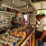 Inspección Fiscal neutralizará a vendedores que hostigan a los turistas en San José del Cabo.