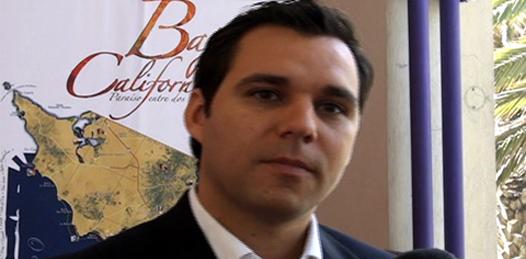 Presentarán a Loreto como destino turístico ante de agencias de viajes en Los Ángeles