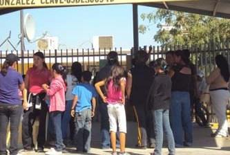 Reportaje: El Bullying en Los Cabos (parte 2)