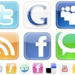 """Tras asegurar que estos eventos están siendo investigados el gobernador del estado, Marcos Covarrubias dijo que """"lo que si no vamos a permitir es que se use vía redes sociales información que va generando inquietudes hacia la sociedad""""."""